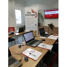 Online Seminar - Gerätewart