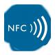 NFC Lizenz (Geräte, Kleidung - 25 Stk.)